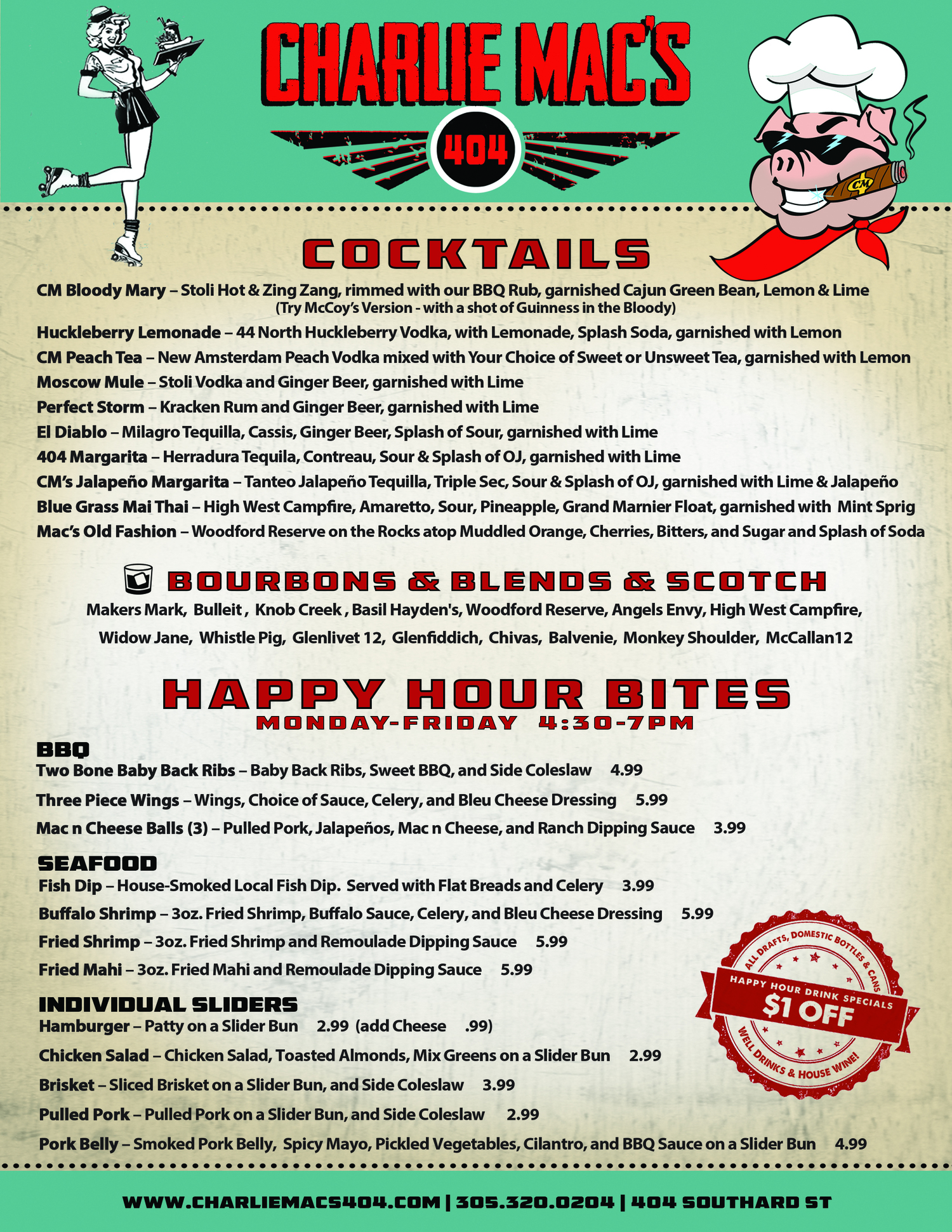CM_HappyHour-Cocktails+Menu_Mar2015.jpg