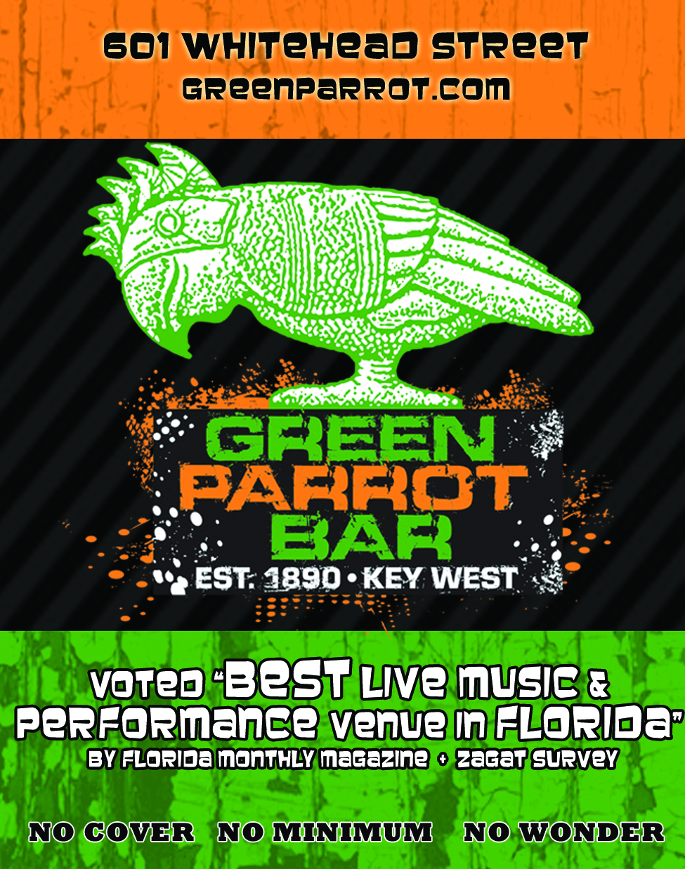 Green+Parrot+2014_TSKW-Ad_3.25x4.125.jpg