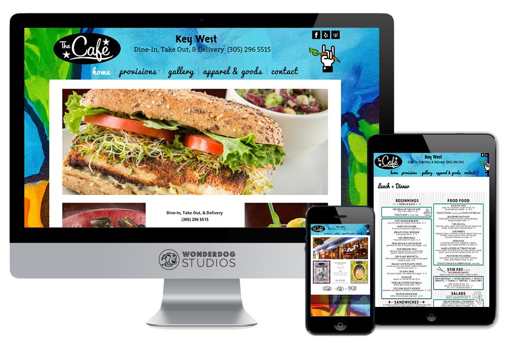 The cafe web design.png