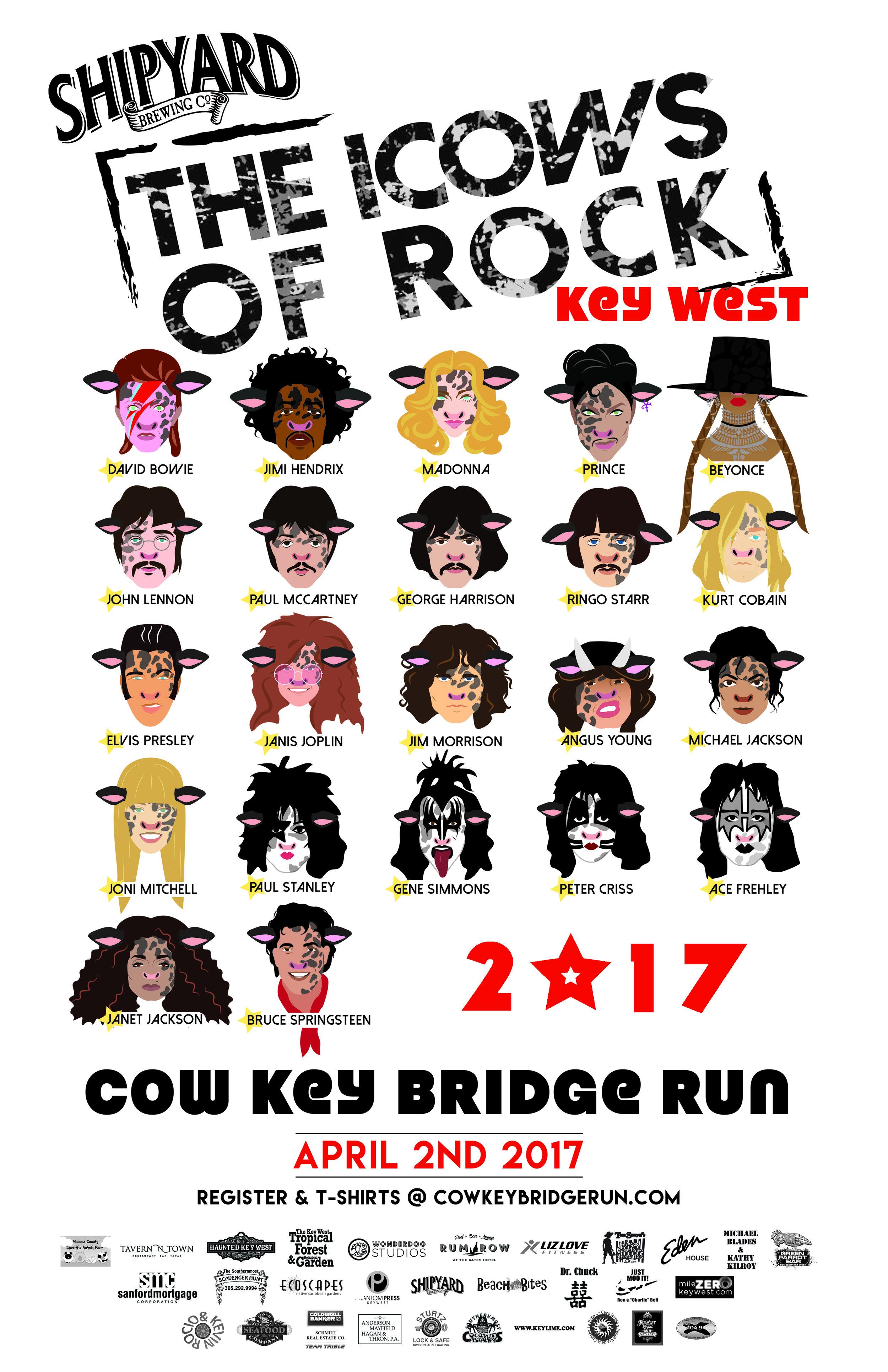 CowKey-2017_Poster_11x17 copy.jpg