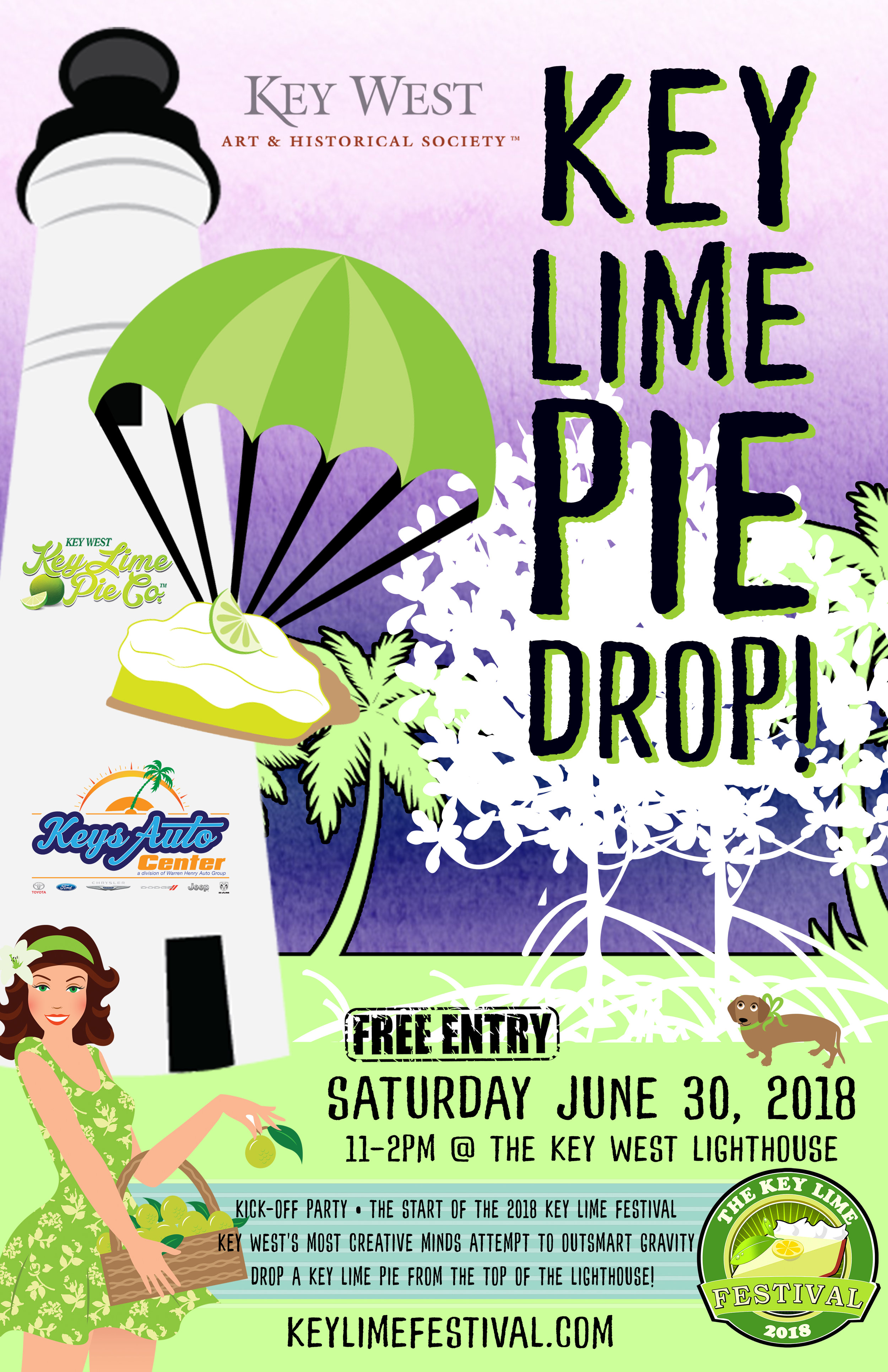 Key lime pie drop 2018 kwahs_PRINT.jpg