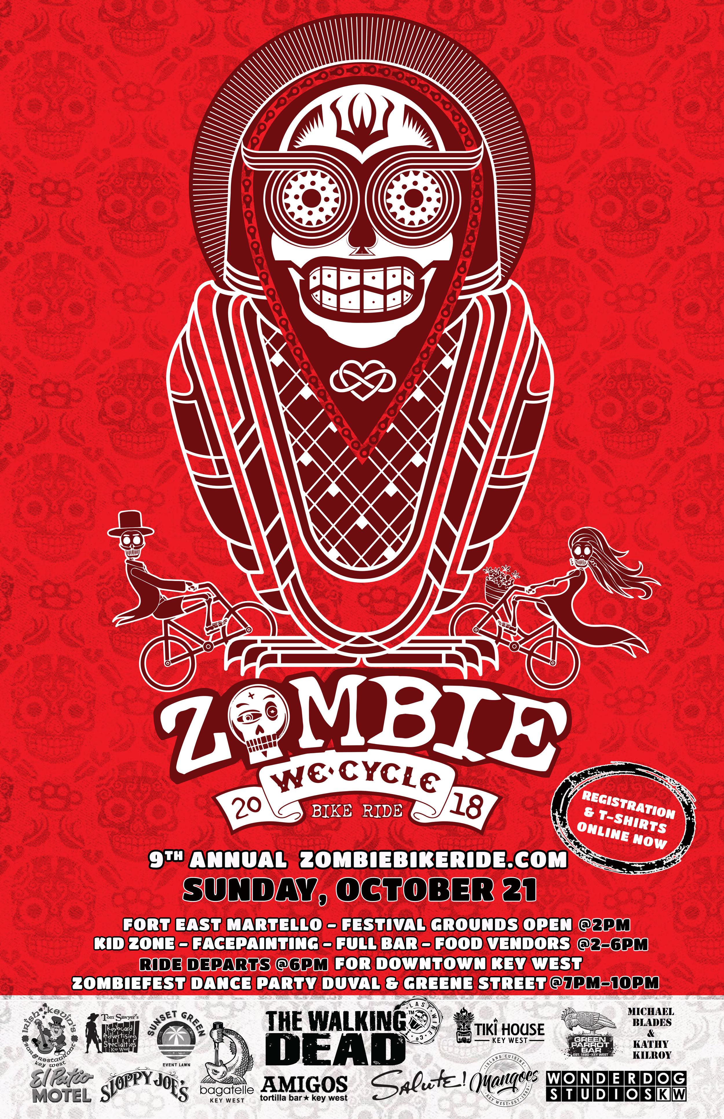 zombie poster 2018. 11x17%22_PRINT.jpg