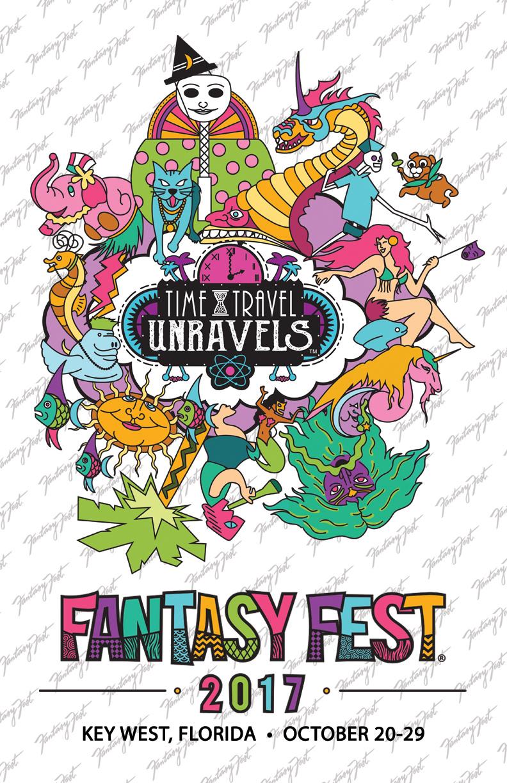Fantasy Fest 2017 Poster_11x17-White_WEB.jpg