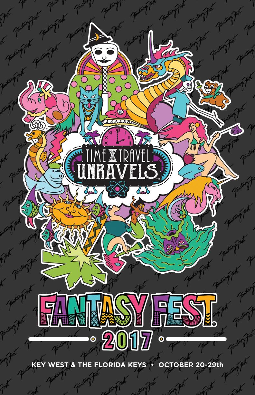 Fantasy Fest 2017 Poster_11x17-Black_WEB.jpg