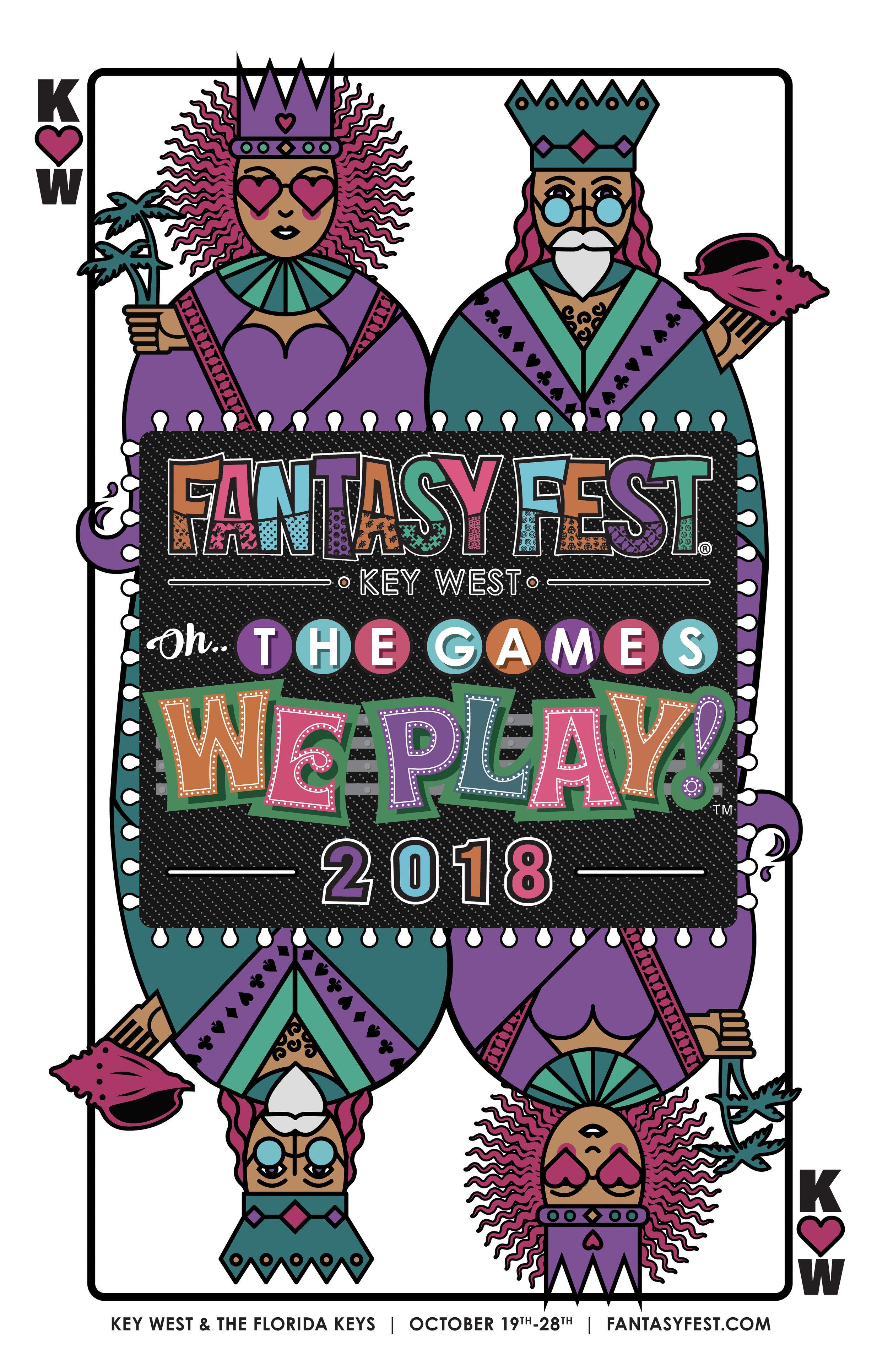 FantasyFest2018_King&QueenPoster_11x17_WEB.jpg