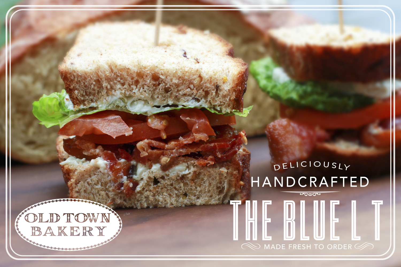 OldTown_Sandwich-Promos_BlueLT-1.jpg