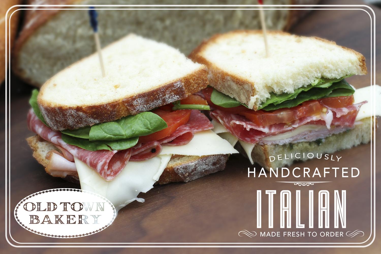 OldTown_Sandwich-Promos_Italian-1.jpg