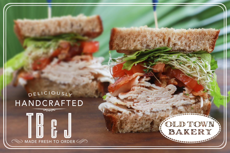 OldTown_Sandwich-Promos_Tbj-1.jpg