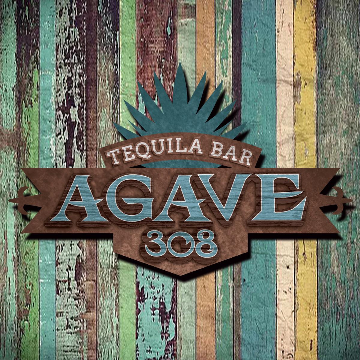 AGAVE Tequila bar logo .jpg