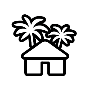 house palm tree .png