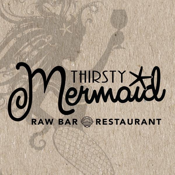 WS_Bar-Restaurant-Graphic-thirstymermaid.jpg