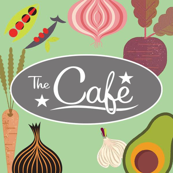 WS_Bar-Restaurant-Graphic-cafe.jpg