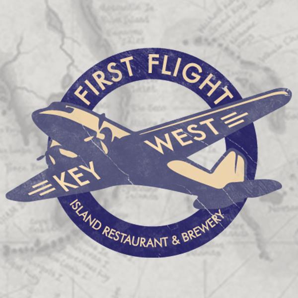 WS_Bar-Restaurant-Graphic-firstflight.jpg