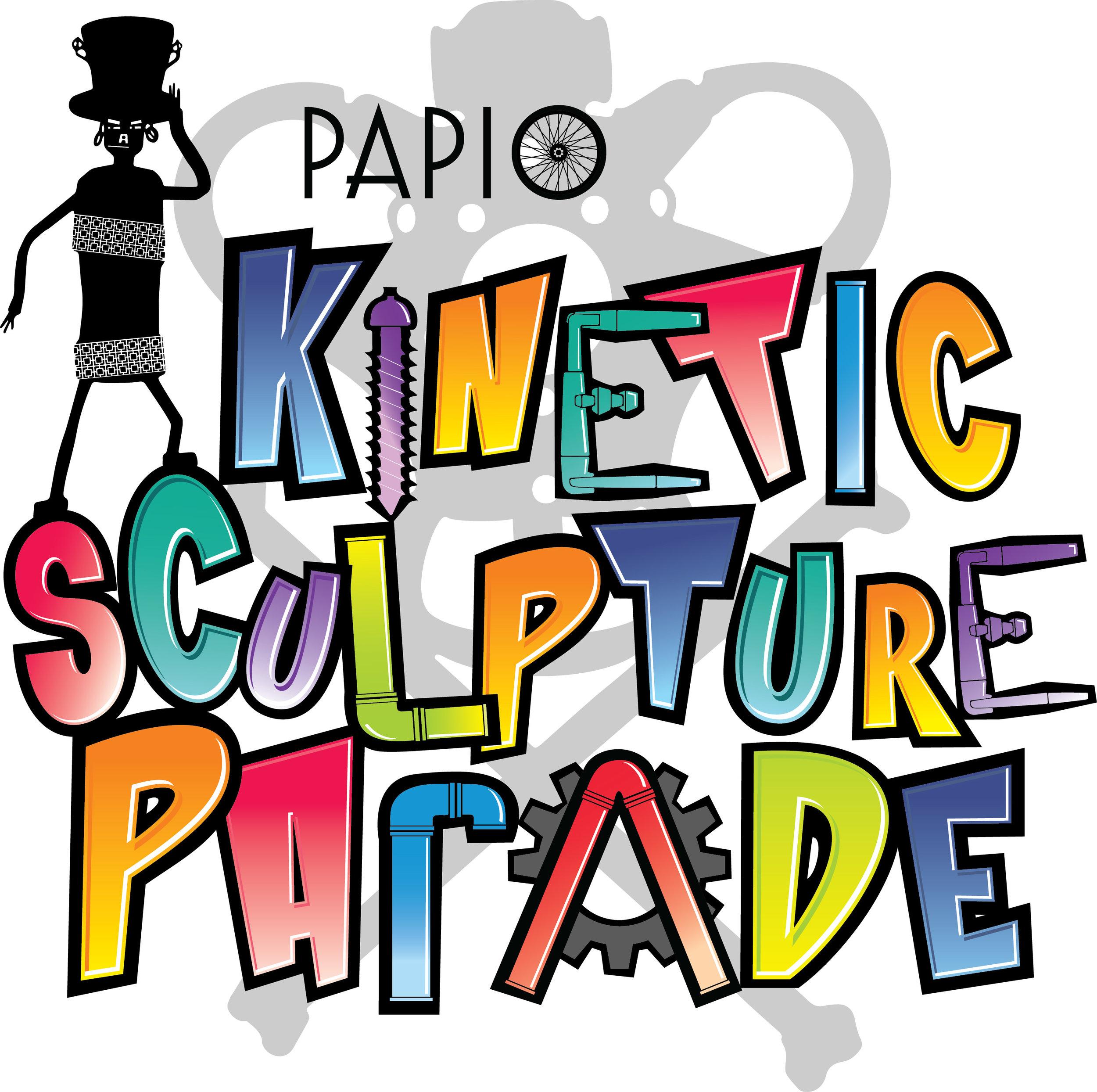 Papios Logo_FINAL.jpg