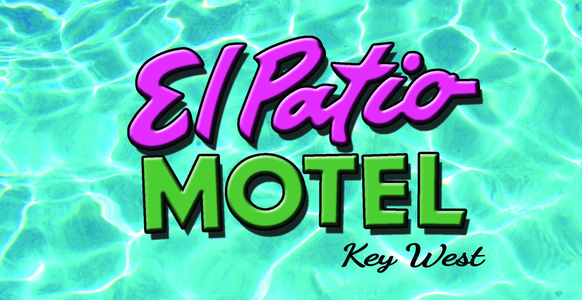 El Patio for Film.jpg