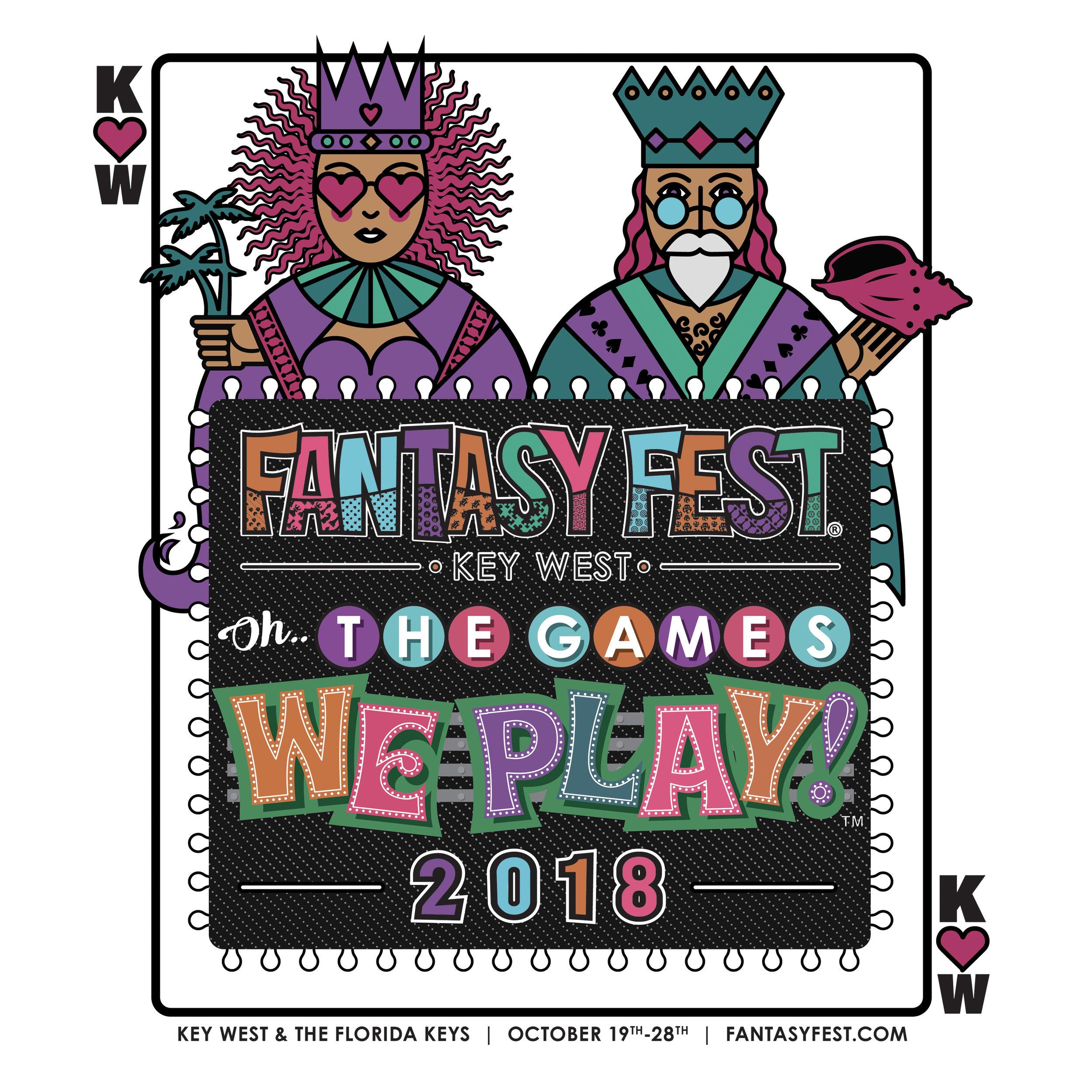 FantasyFest2018_King&QueenPoster-Square_WEB.jpg