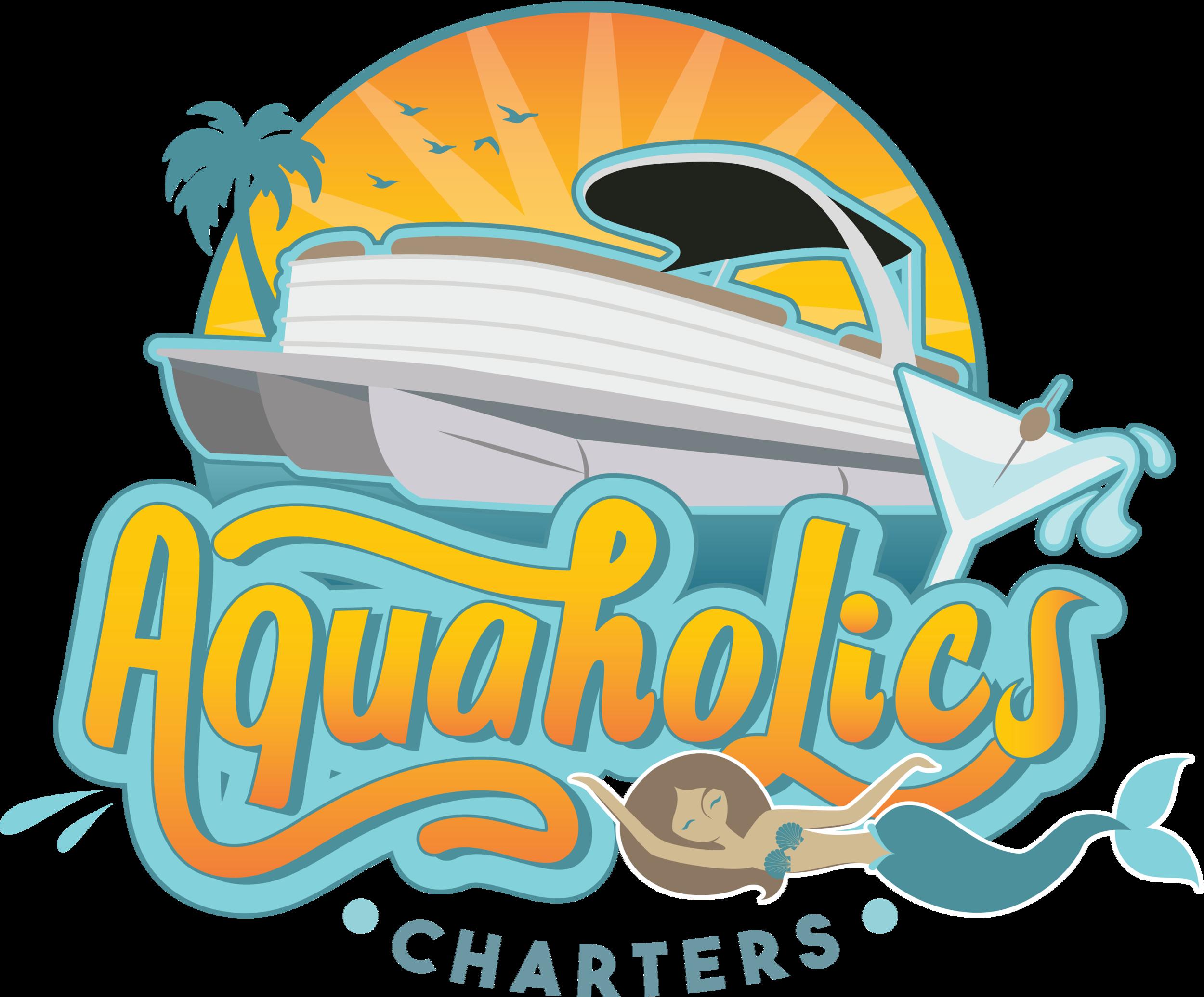 AquaholicsLogo_Full.png