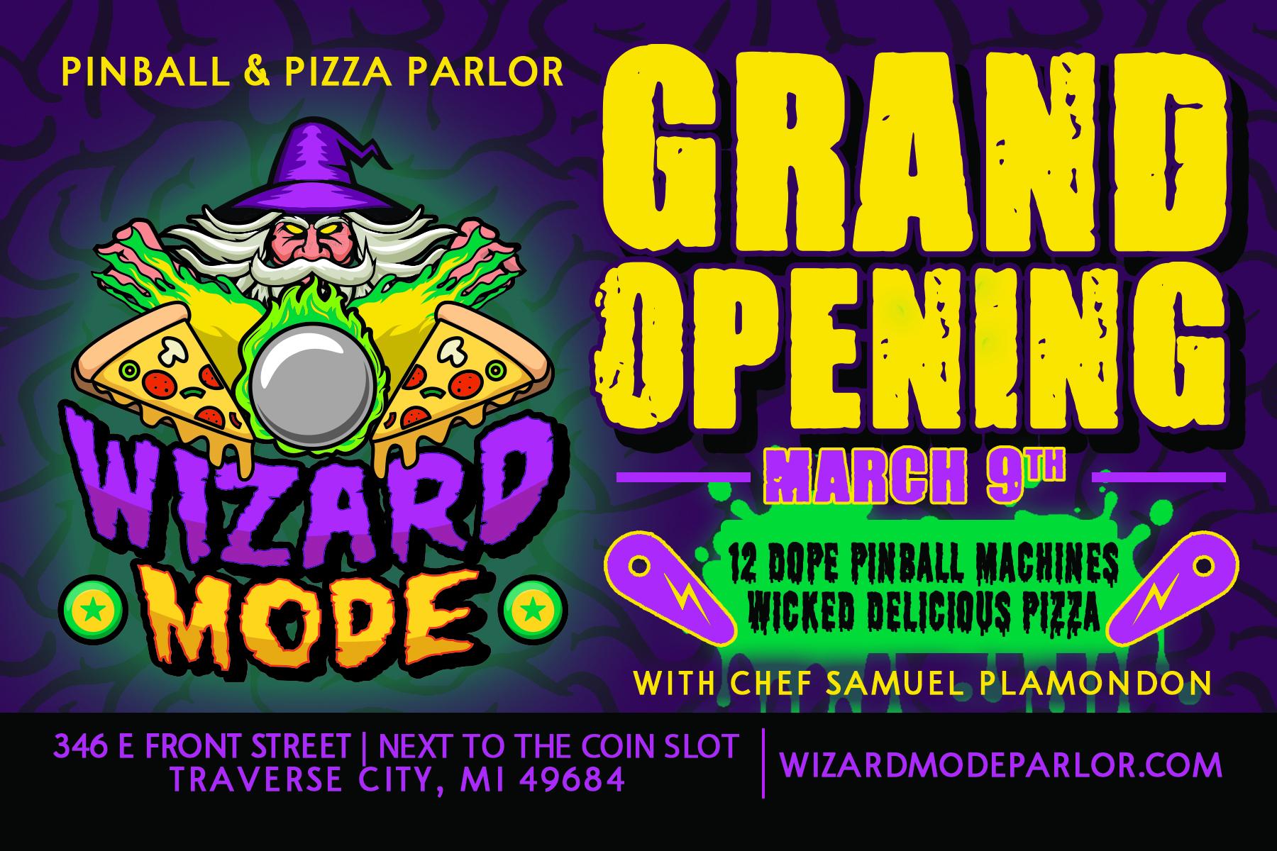 WizardMode_GrandOpeningPromo_4%22x6%22.jpg