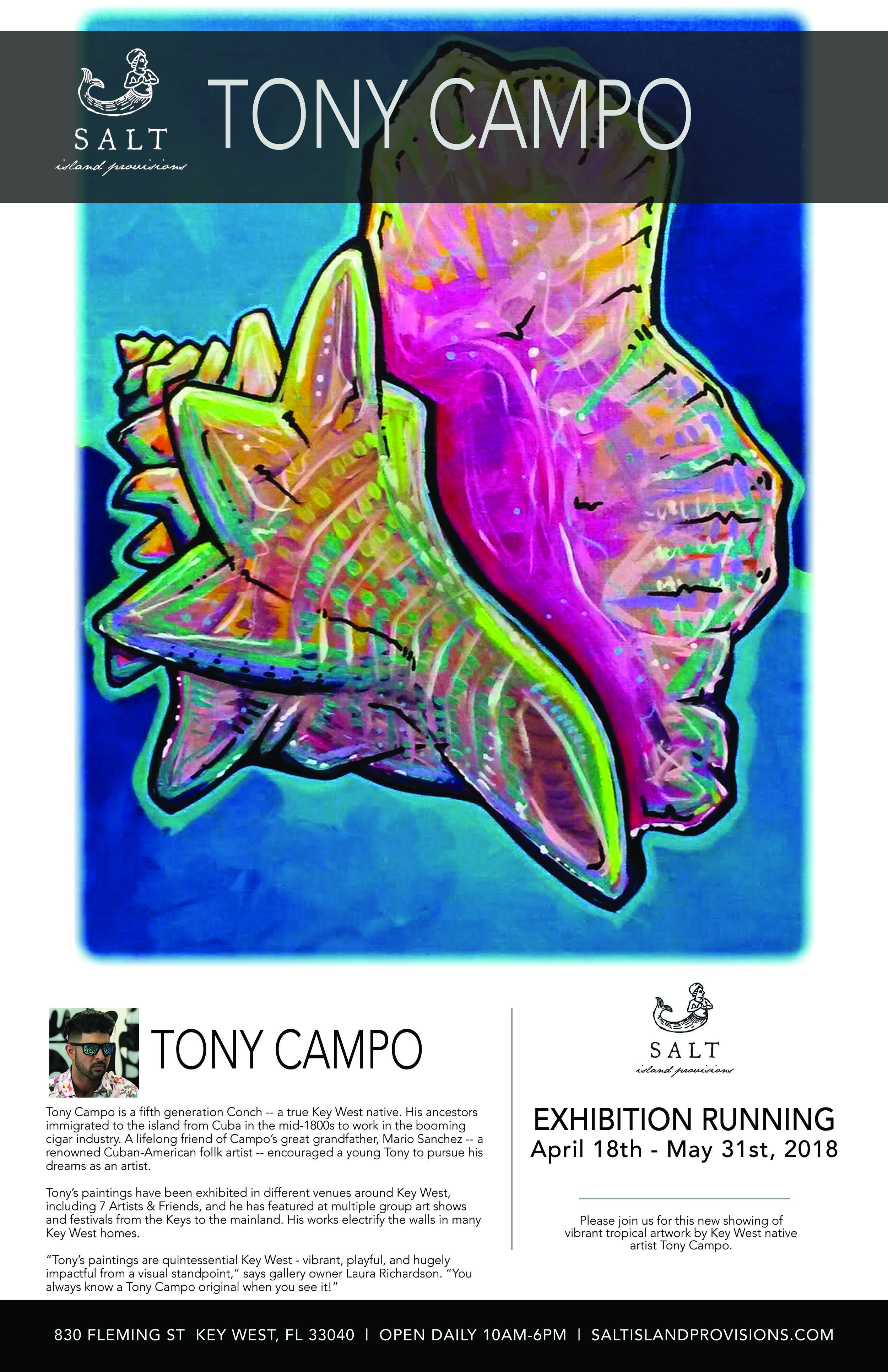 SALT_TonyCampo_Poster_11x17_PRINT.jpg