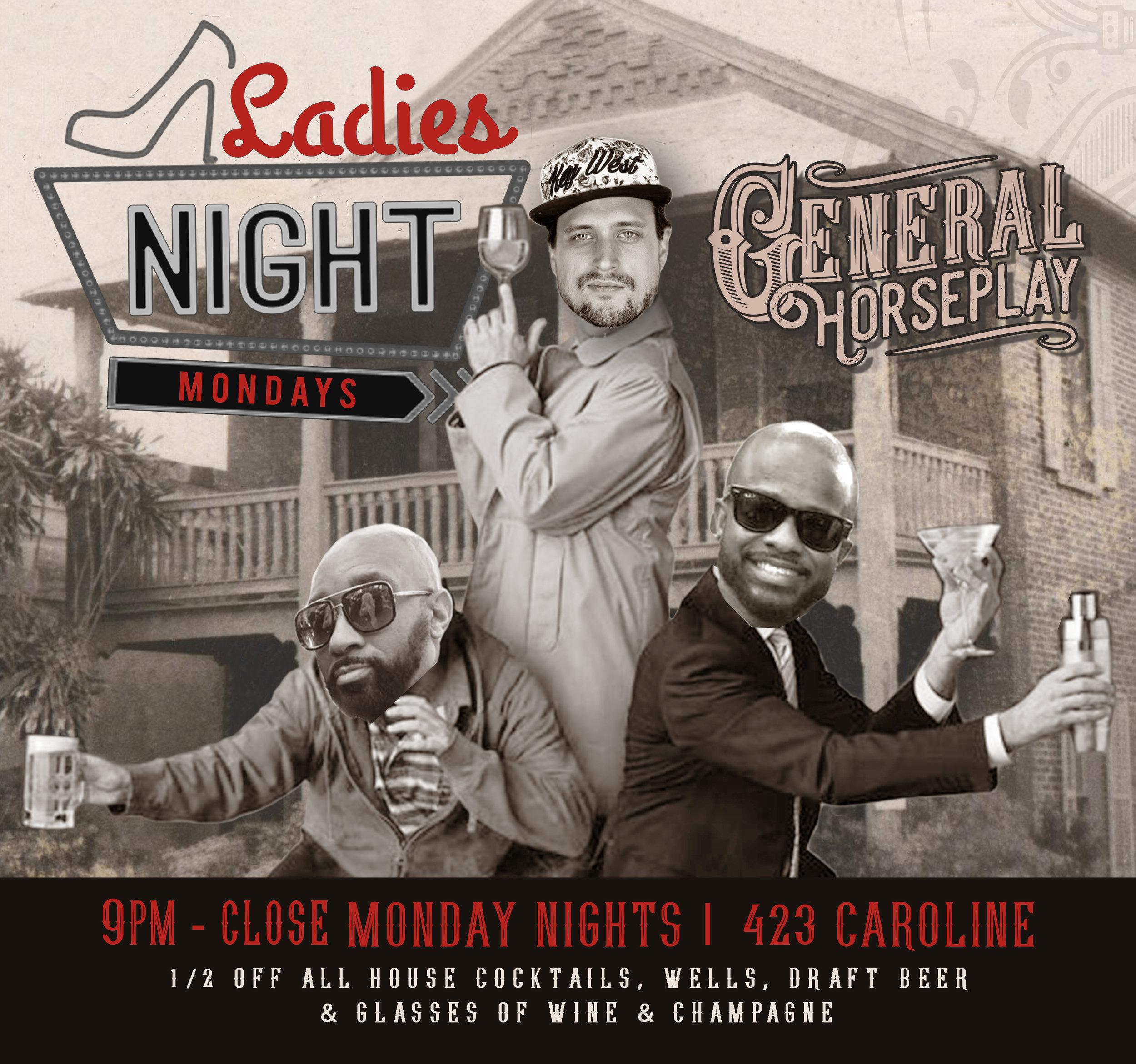 GH monday ladies night 2018_Square.jpg