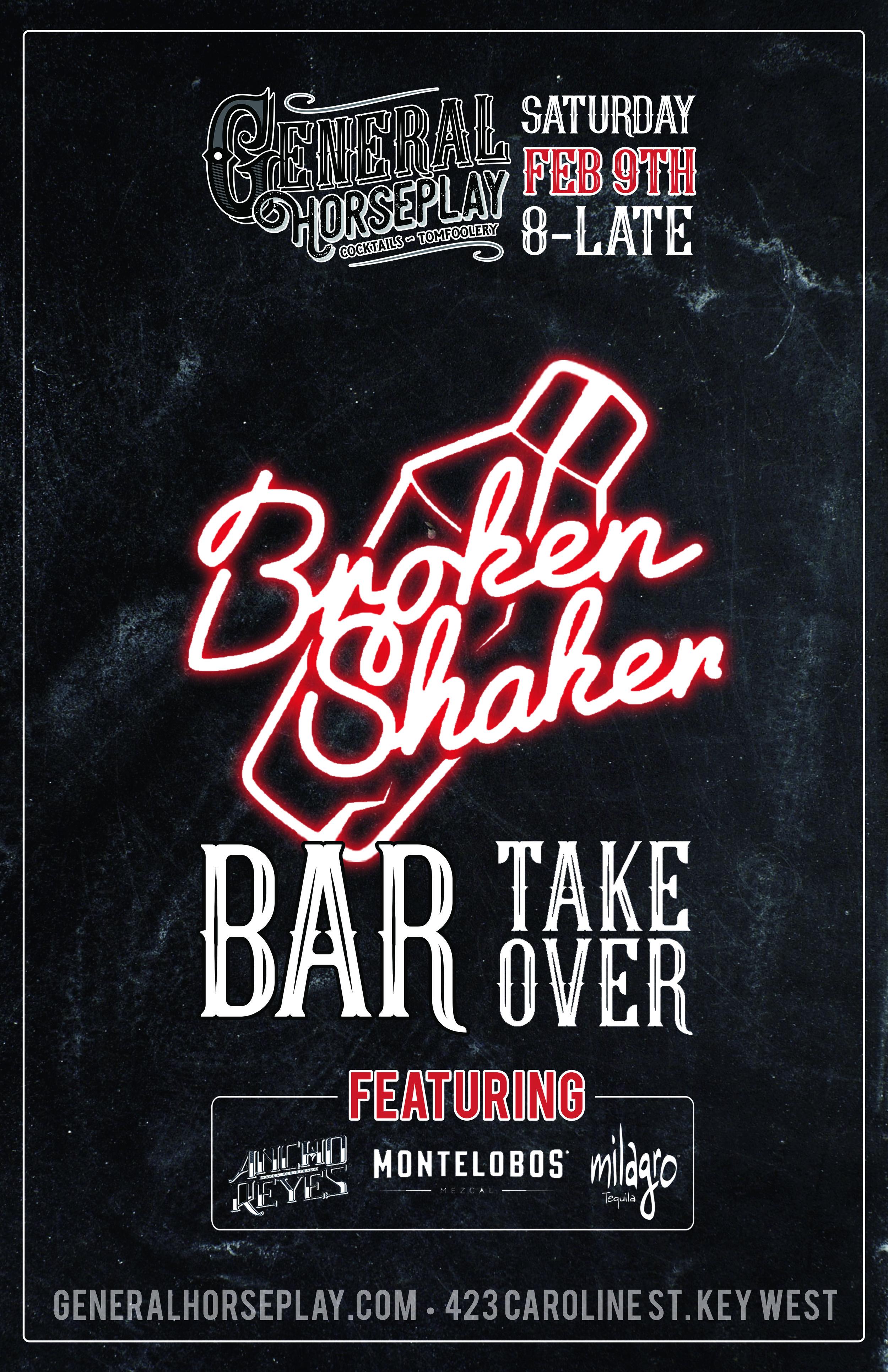 BrokenShakerTakeover_Poster_11x17.jpg