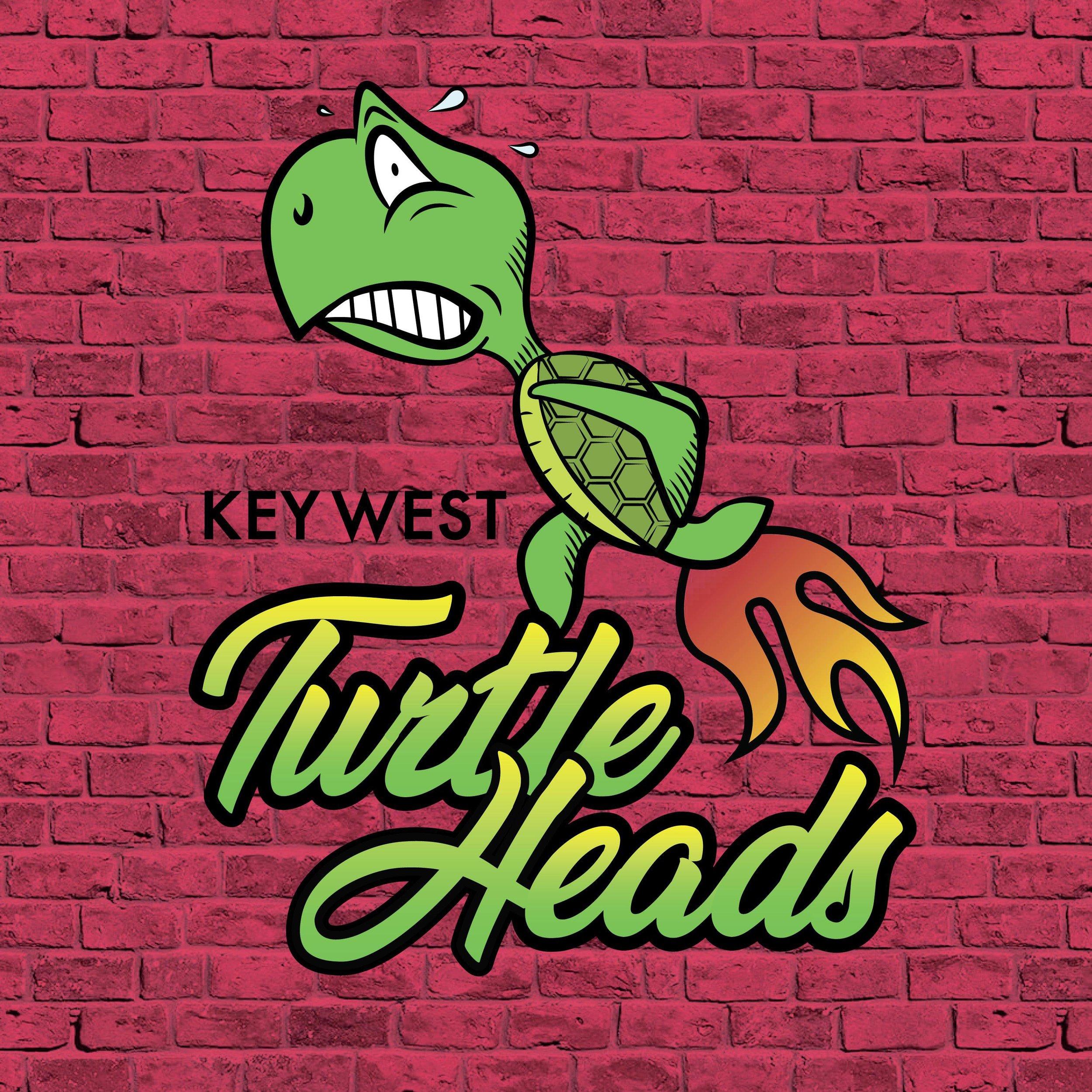 turtle heads .jpg