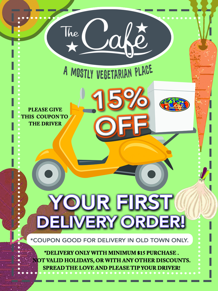 TheCafe_15%Off_3x4.jpg