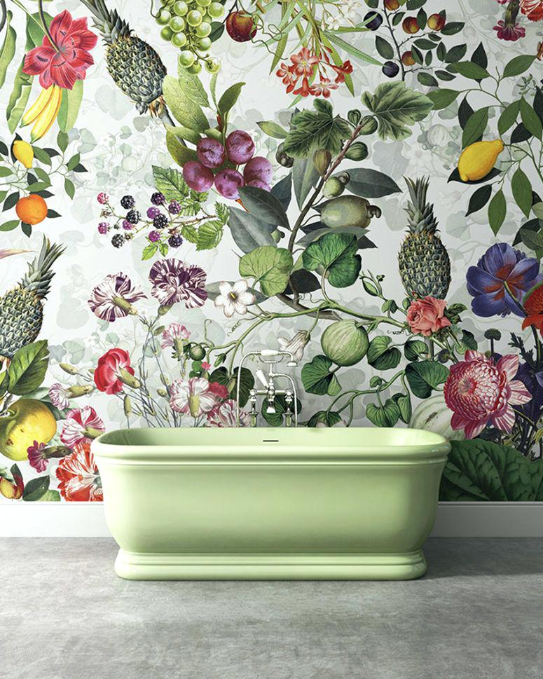 botanical-floral-and-tropical-print-wallpaper-for-a-bold-bathroom-flower.jpg