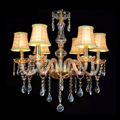 romantic-and-warm-six-lights-check-pattern-fabric-shade-crystal-traditional-candelabra-chandelier_1427461238675.jpg