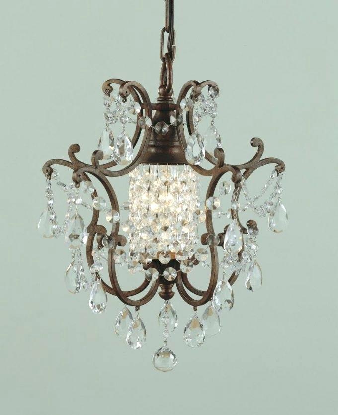 mini-chandelier-for-bathroom-one-light-bronze-up-with-romantic-chandeliers-bedroom-plus-modern.jpg