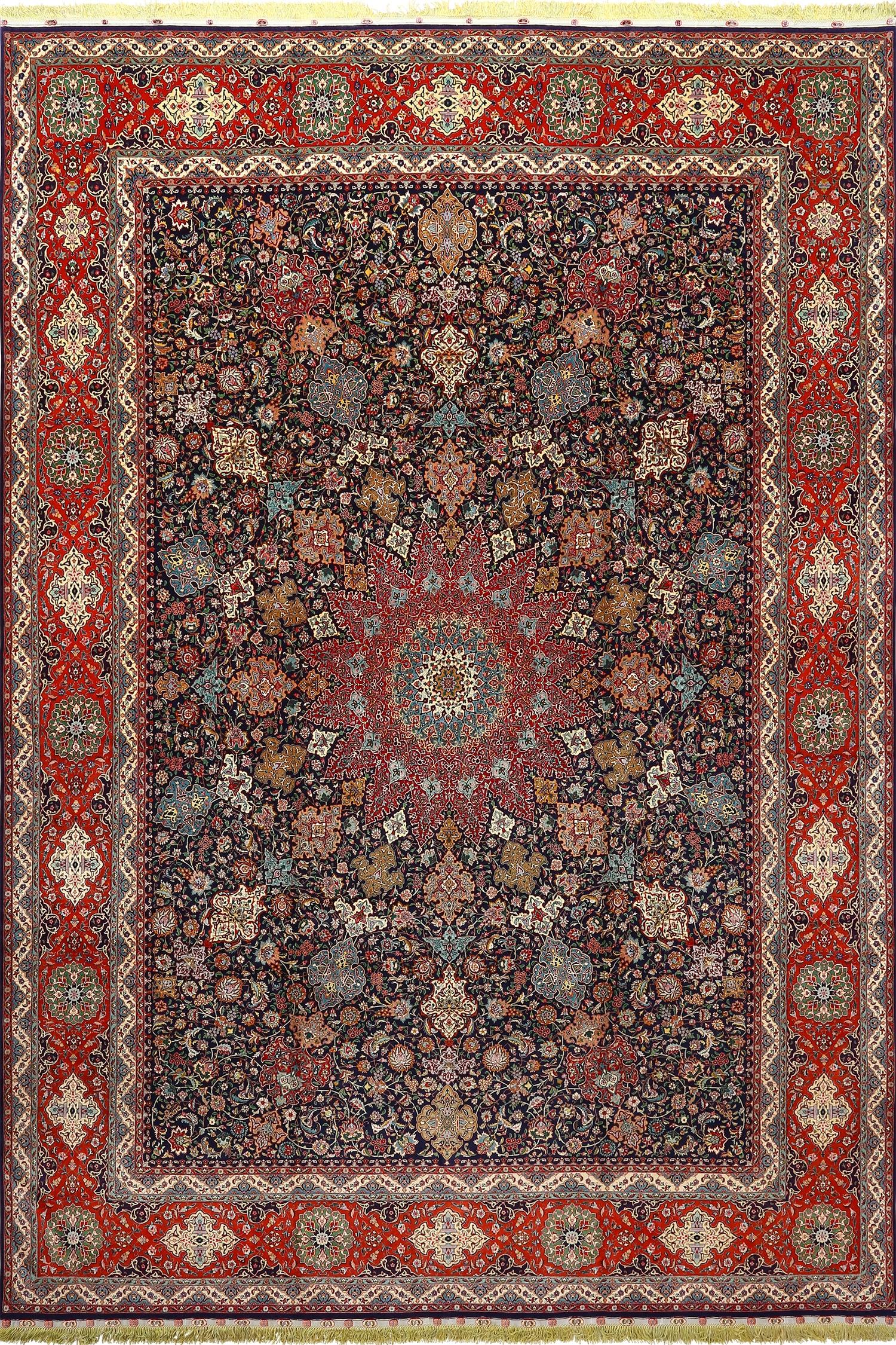 fine-zohreh-design-vintage-tabriz-persian-rug-51047-1.jpg