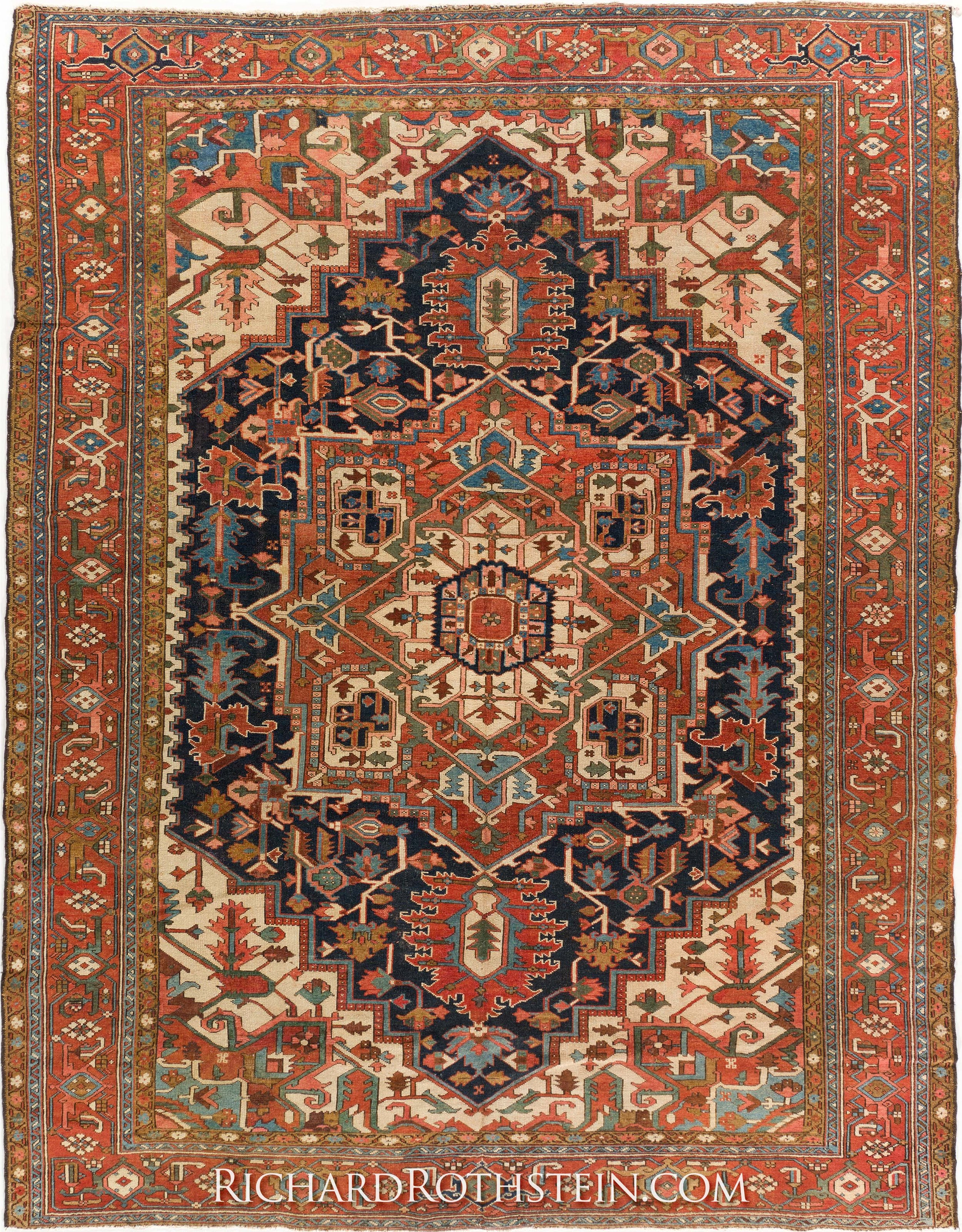 antique-heriz-persian-rug-c59d2461.jpg
