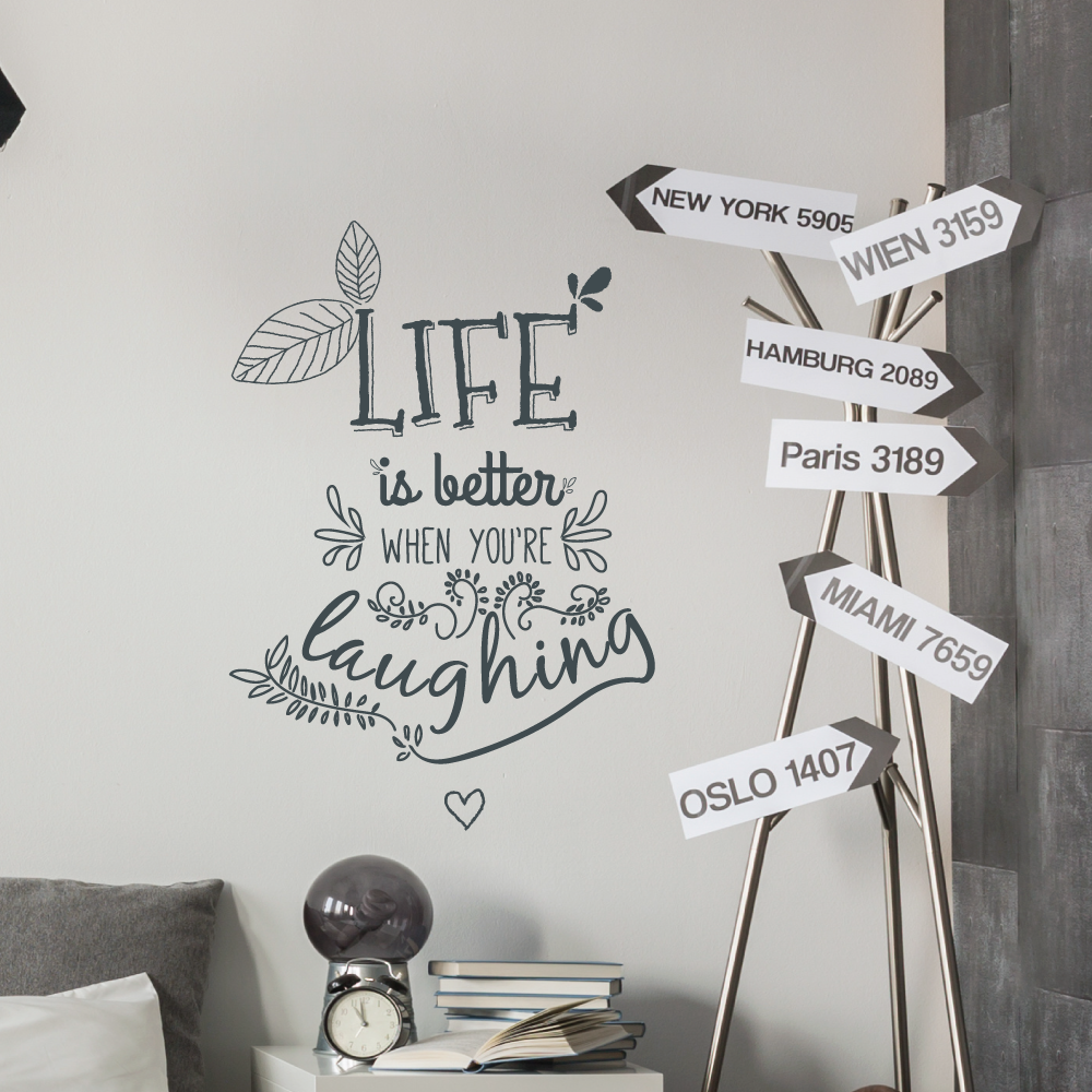 Life-Quote-Wall-Sticker_1024x1024.png