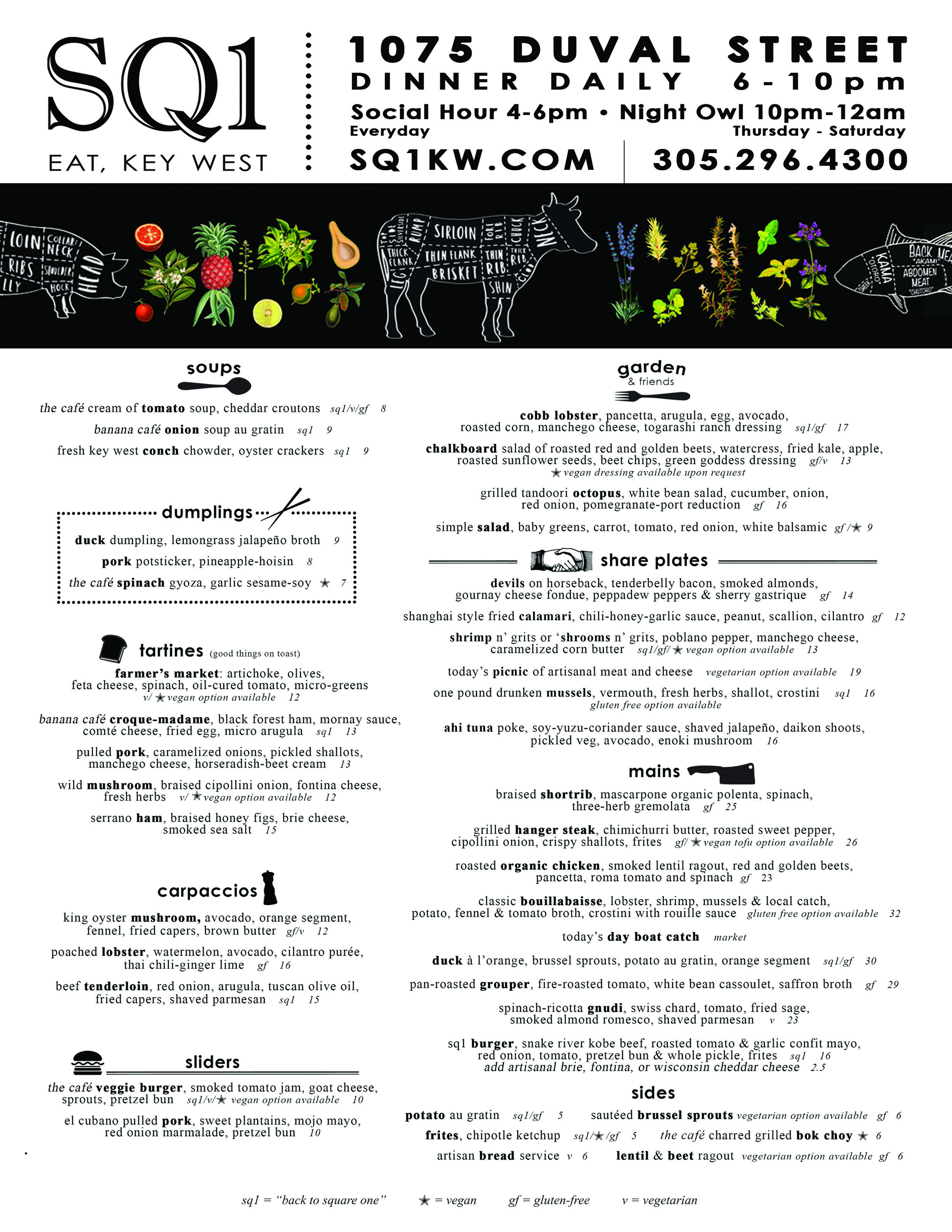 SQ1-Concierge Flyer_8.5x11_PRINT.jpg