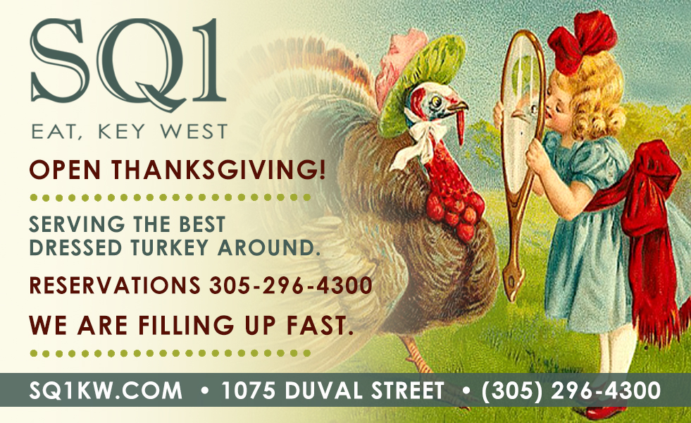 SQ1_ThanksgivingAd-2014_PRINT.jpg