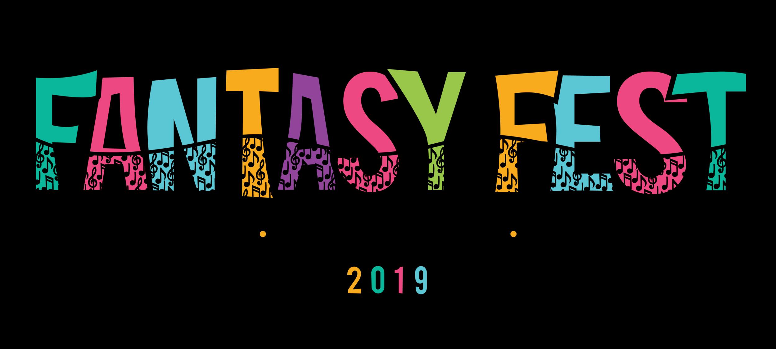 FF_logo_KW_2019.png