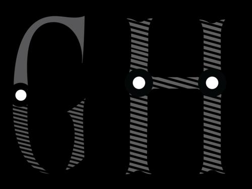 GeneralHorseplay_Logo1.png