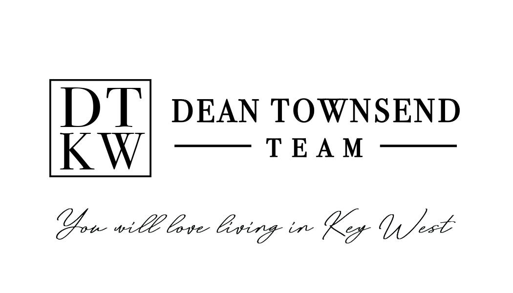 DeanTownsend_BusinessCard front 3.5 x 2.JPG