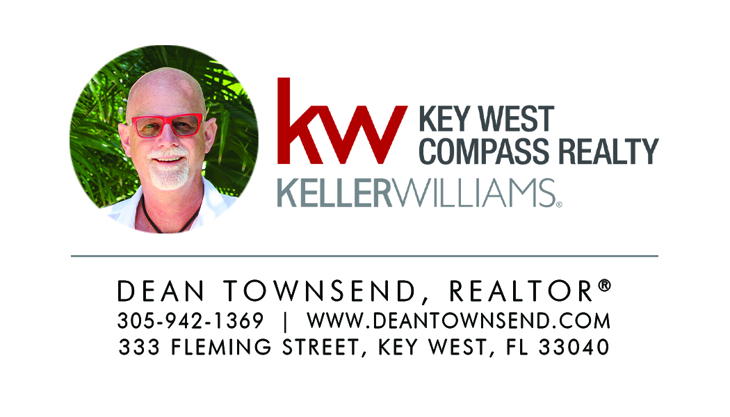 DeanTownsend_BusinessCard back 3.5x2.JPG