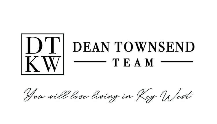 DeanTownsend_BusinessCard+front+3.5+x+2.JPG