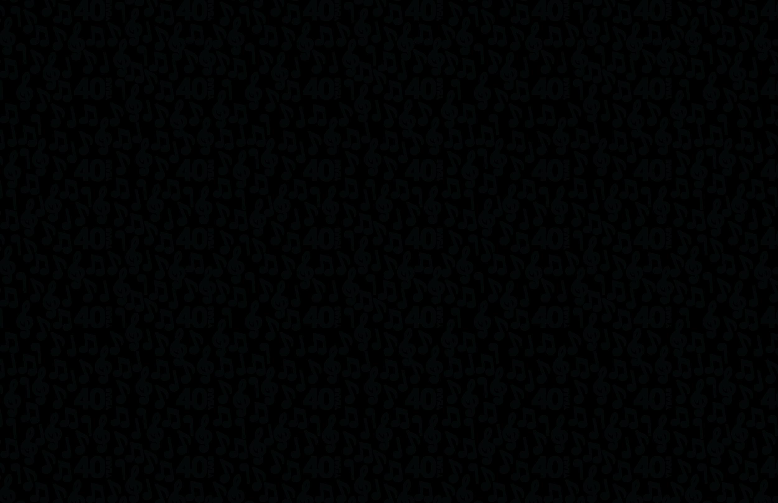Pattern_Music&40_11x17_Black_2.png