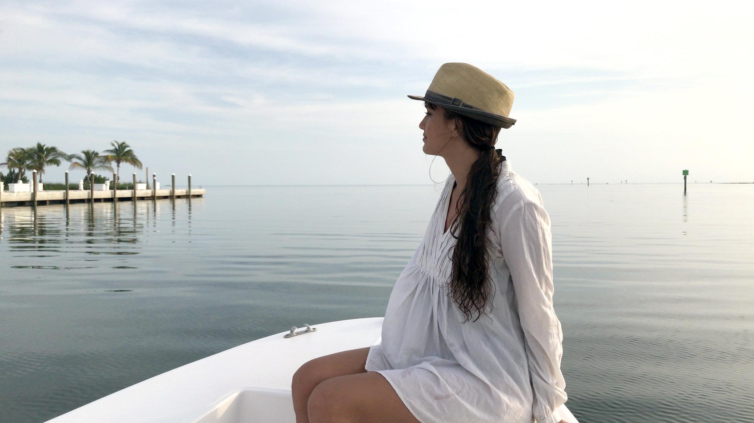 23  Oceans Edge Video Still - MJP.jpg