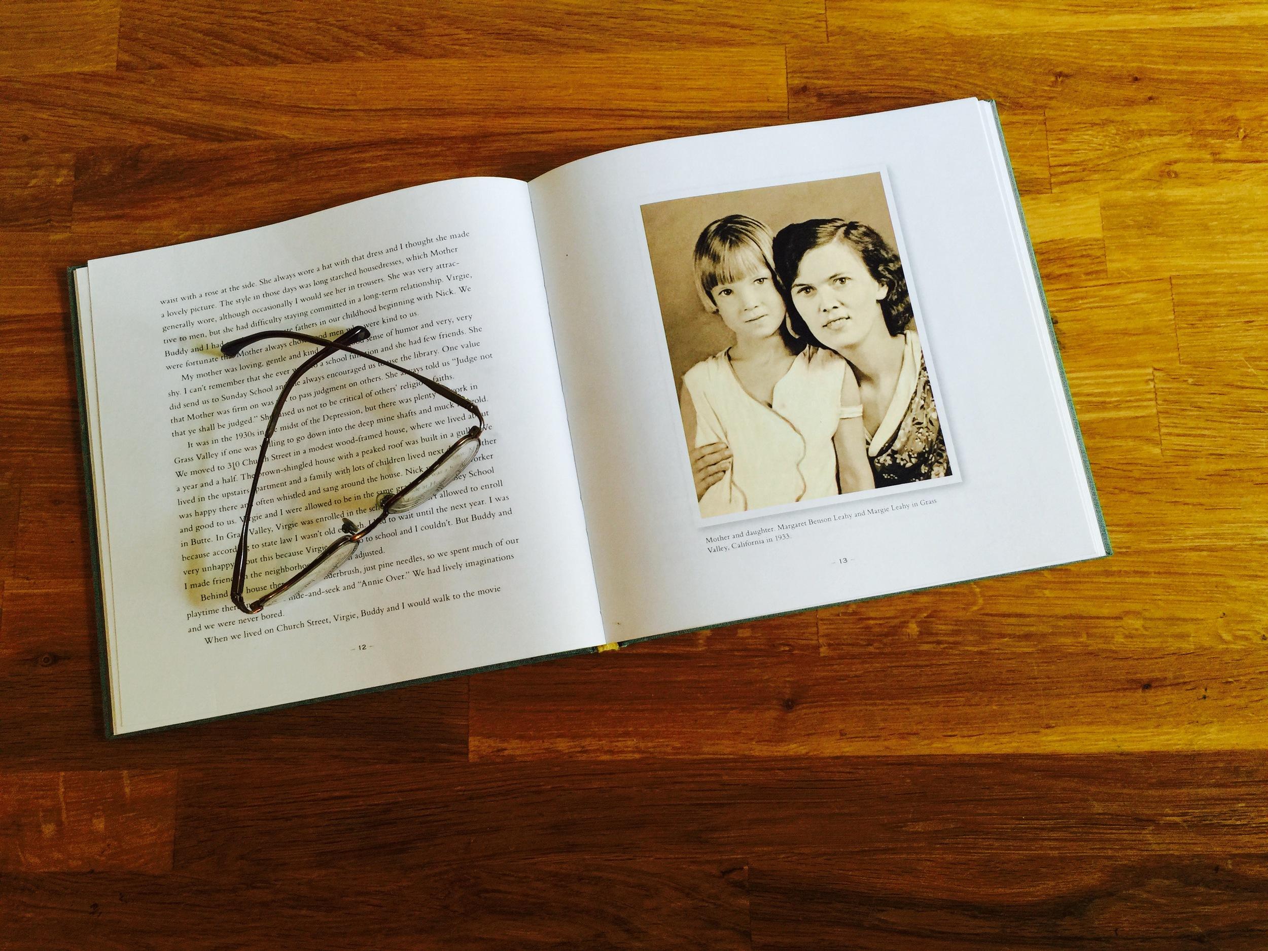 bookglasses.jpg