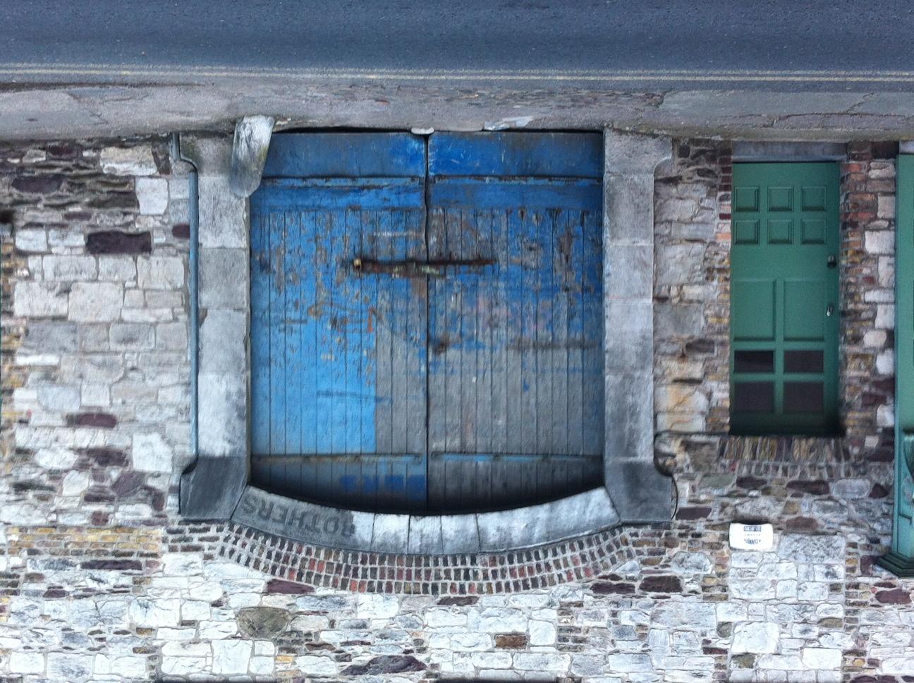 Cork_doors.JPG