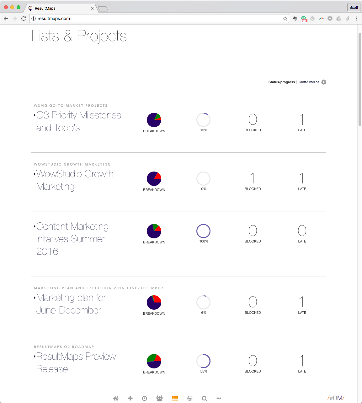 _screen_project_overview.png