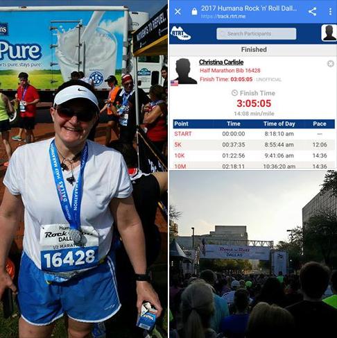 half_marathon_finish.png