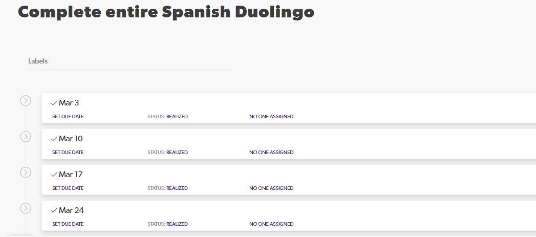 Spanish 5.jpg