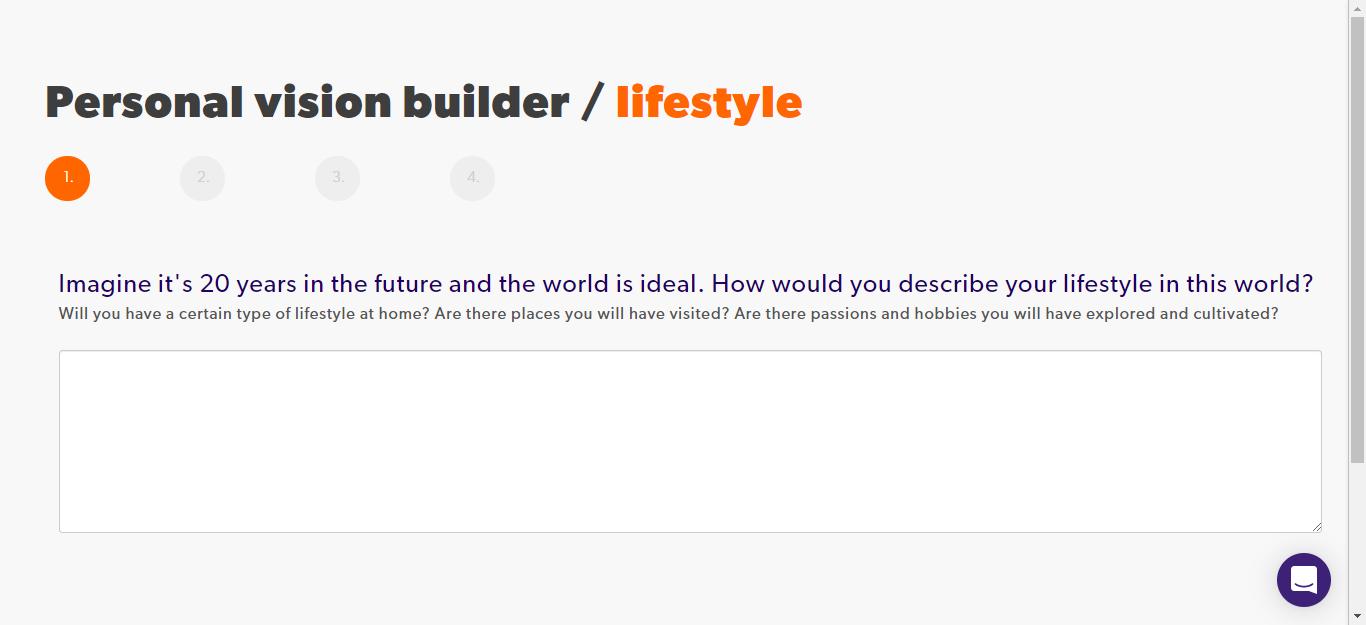 vision builder.png