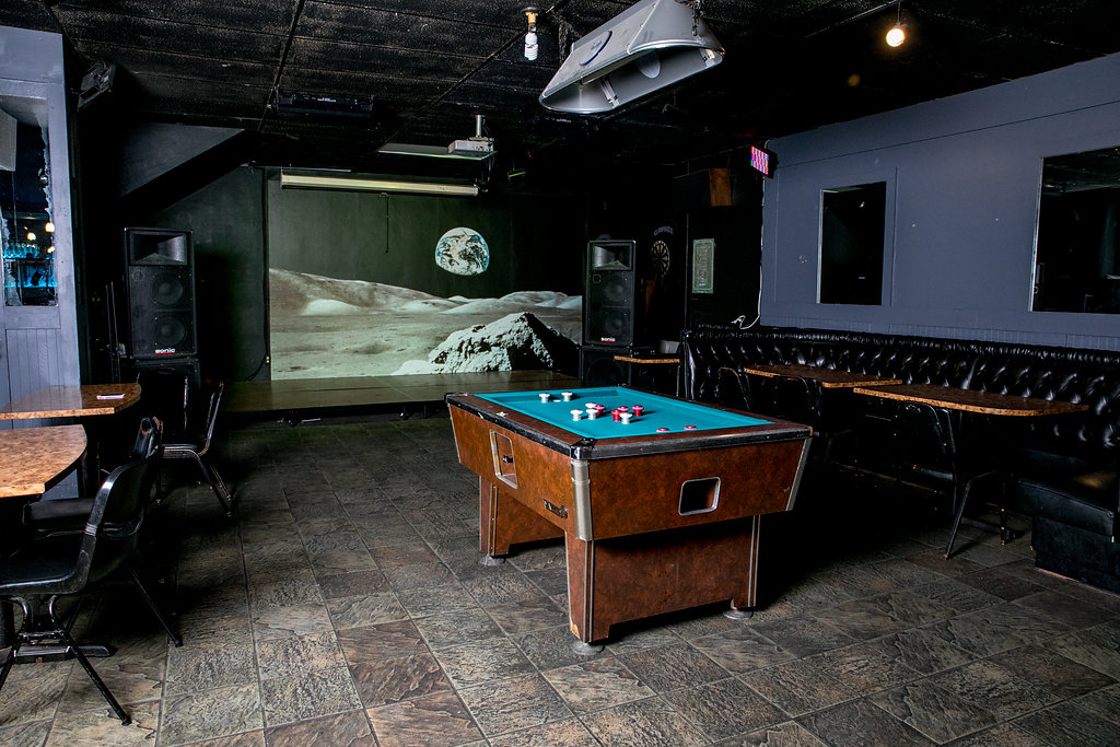 studiok10-landmarklanes-cocktailshoot-85.jpg