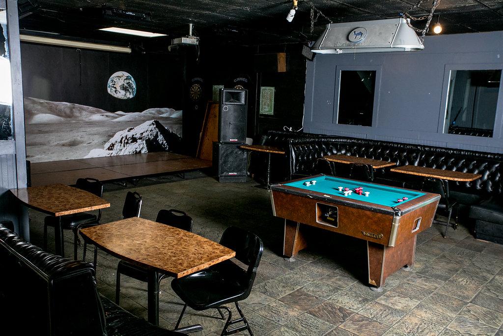 studiok10-landmarklanes-cocktailshoot-86.jpg